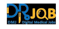 DR.JOB