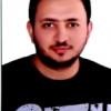 Mahmoud Aboel soud boel soud lofty Helal