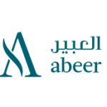 ALABEER MEDICAL GROUP