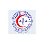 AL-ANSARI SPECIALIST HOSPITAL